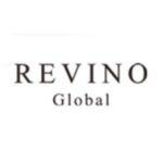 【公式】レビーノグローバル REVINO GLOBAL